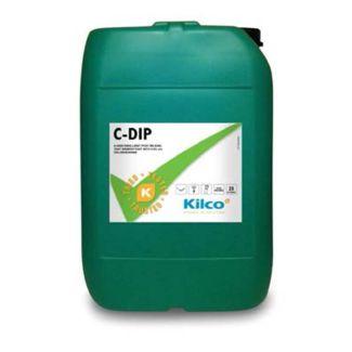 Kilco C Dip