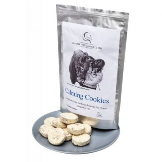 Premier Performance CZ Calming Cookies