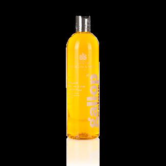 Carr & Day & Martin Gallop Colour Enhancing Shampoo Chestnut & Palomino 500ml   Chelford Farm Supplies