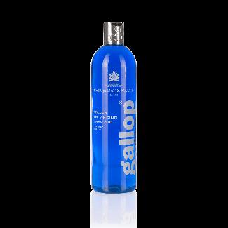 Carr & Day & Martin Gallop Colour Enhancing Shampoo Grey 500ml   Chelford Farm Supplies