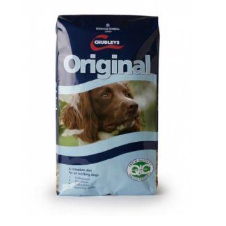 Chudleys Original Adult Dog 15kg