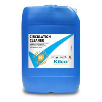 Kilco Circulation Cleaner