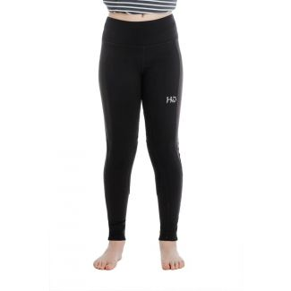 Horseware Girls Riding Tights