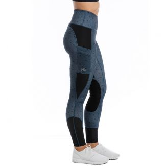 Horseware Ladies Riding Tights