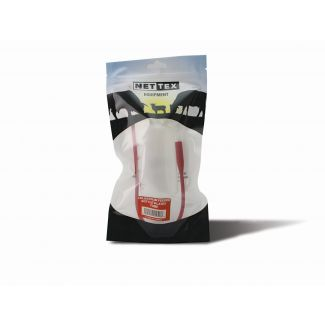 Nettex Colostrum Feeder Bottle
