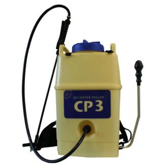 Cooper Pegler CP3 Evolution Knapsack Sprayer