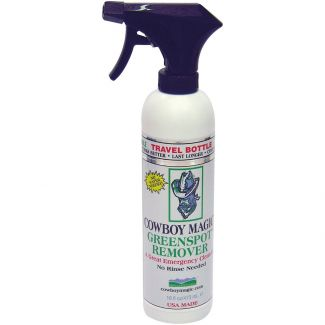 Cowboy Magic® Green Spot Stain Remover 946ml -  Chelford Farm Supplies