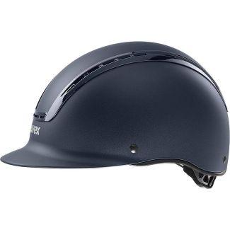 UVEX Suxxeed Active Riding Helmet