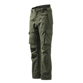 Beretta Mens Brown Bear EVO Pants