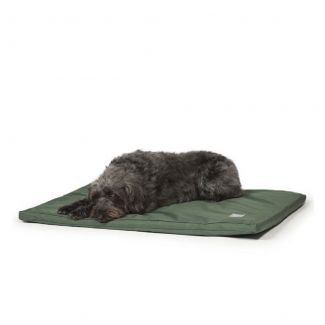 Danish Designed Country Standard Dog Duvet