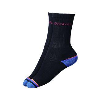 Dickies Strong Work Socks