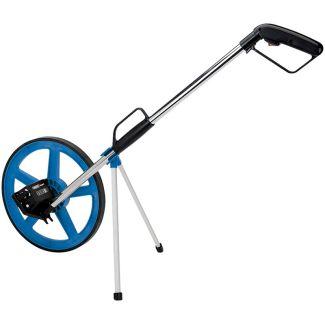 Draper Tools Measuring Wheel (44238)