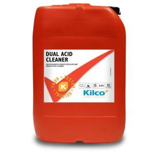 Kilco Dual Acid