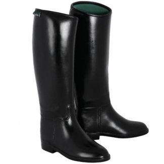 Dublin Universal Tall Boot Children Black