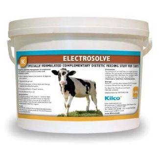 Kilco Electrosolve 2.5kg