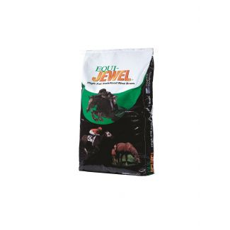 Saracen Equi-Jewel Pellets 20Kg
