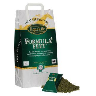 Equi-Life Formula 4 Feet 7kg - Chelford Farm Supplies