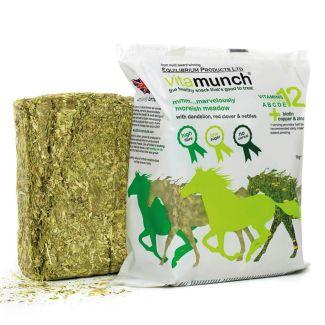 Equilibrium Vita Munch Horse Snack/Treat - Chelford Farm Supplies