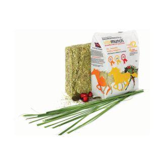 Equilibrium Vitamunch Hedgerow - Chelford Farm Supplies