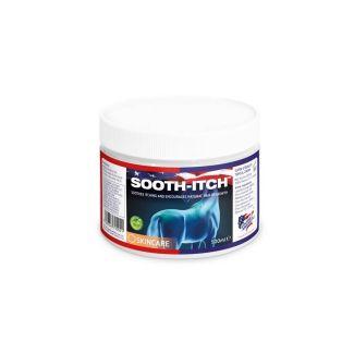 Equine America Sooth-Itch Cream 500g - Chelford Farm Supplies