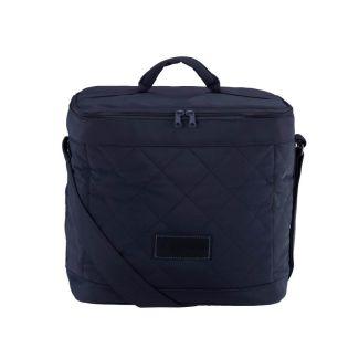 Eskadron Softshell Accessories Bag | Chelford Farm Supplies