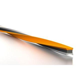 Stihl CF3 Pro High Strength Strimmer Mowing Line Ø 2.7mm x 55m - Cheshire, UK