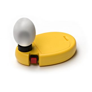 Brinsea F180 Candling Lamp