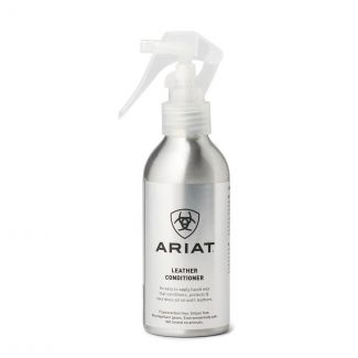 Ariat Leather Conditioner Spray 150ml