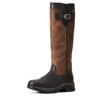 Ariat Ladies Belford GTX Country Boots
