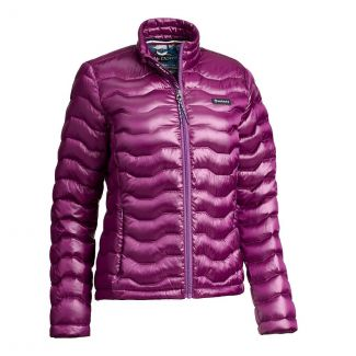 Ariat Ladies Ideal 3.0 Down Jacket