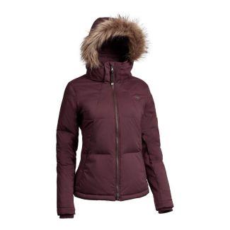 Ariat Ladies Altitude Down Jacket - Chelford Farm Supplies
