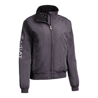 Ariat Ladies Stable Insulated Jacket - Chelford Farm Supplies