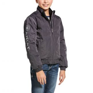 Ariat Youth Stable Insulated Jacket