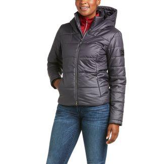 Ariat Ladies Harmony Jacket