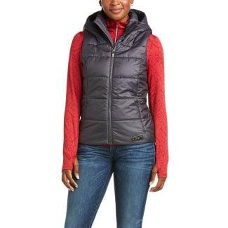 Ariat Ladies Harmony Vest