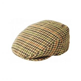 Failsworth Norwich Flat Cap | Chelford Farm Supplies