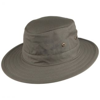 Failsworth Traveller Hat | Chelford Farm Supplies