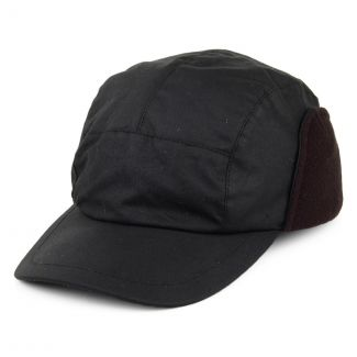 Failsworth Wax Lumber Baseball Cap | Chelford Farm Supplies