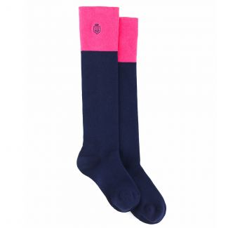 Fairfax & Favor Ladies Boots Socks