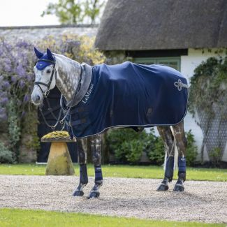 LeMieux Fleece Rug - Chelford Farm Supplies