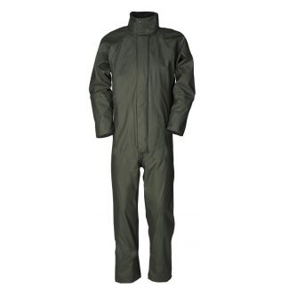 Flexothane Montreal Waterproof Boilersuit