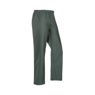 Flexothane Rotterdam Waterproof Trouser
