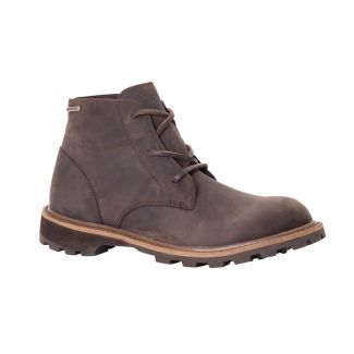 Muck Boot Mens Freeman Boot Brown - Cheshire, UK
