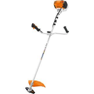 Stihl FS131 Brushcutter