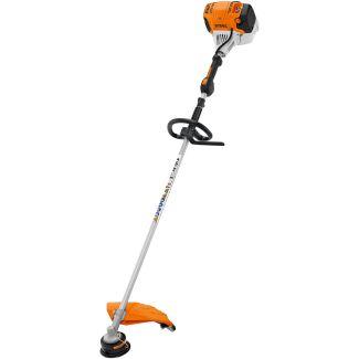 Stihl FS131R Brushcutter