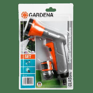 Gardena Classic Sprayer (18312)
