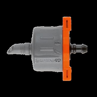Gardena Adjustable Endline Drip (8316)