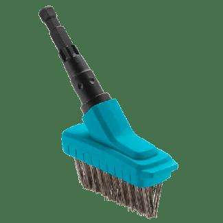 Gardena Combisystem Joint Brush M (3605)
