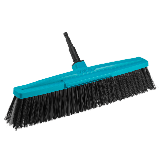 Gardena Combisystem Road Broom (3622)