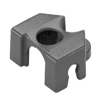 Gardena Pipe Clip 4.6mm (8379-20)